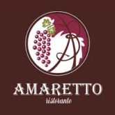 Amaretto Restaurant