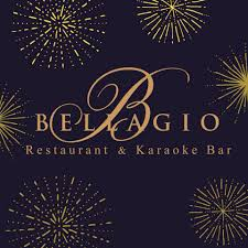 Bellagio Restaurant & Karaoke Bar
