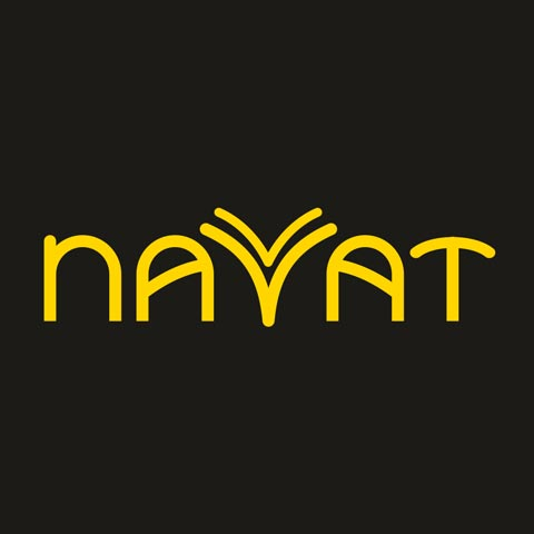 Navvat Lounge Bar
